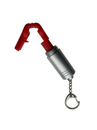 Магнитный ключ съемник