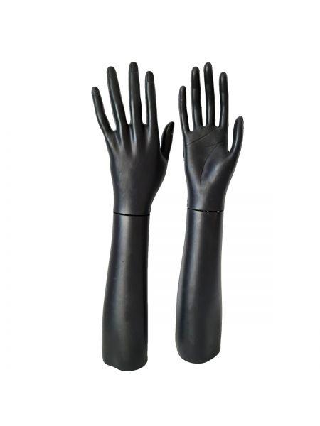 Манекены рук пара MN 24