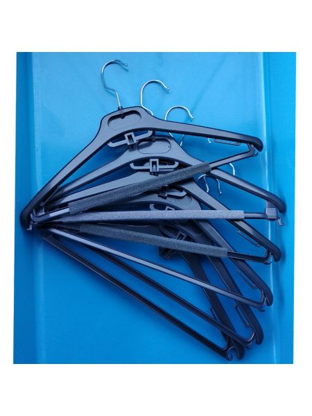 Плечики для верхней одежды 40 см Распродажа