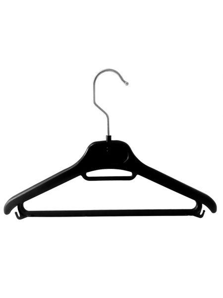 Плечики для детской одежды  TSM 09