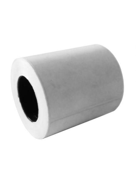 Лента ценники наклейка 50х30 мм