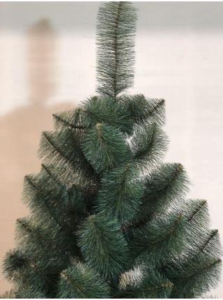 Искусственная елка СоснаМИКС (темные и светлые иголки ) все размеры 01