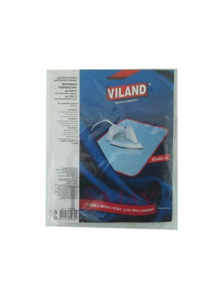 Сетка для глажки Viland Код UC 10005