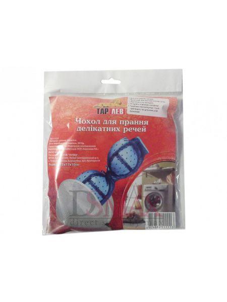 Мешок для стирки нижнего белья ChO 12