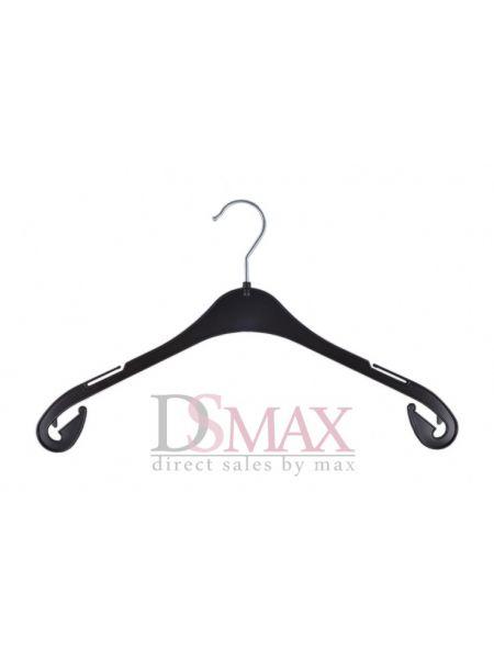 Вешалка - платья, блузки, NA33