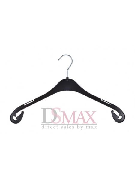 Вешалка - платья, блузки, юбки, NA43