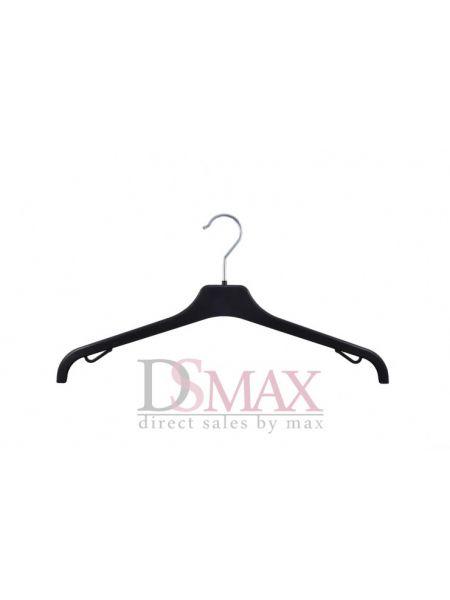 Вешалка - блузки, платья, футболки версия с вмонтированными подвесами, UB43