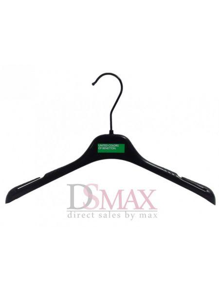 Плечики для верхней одежды PS SON TSM 89