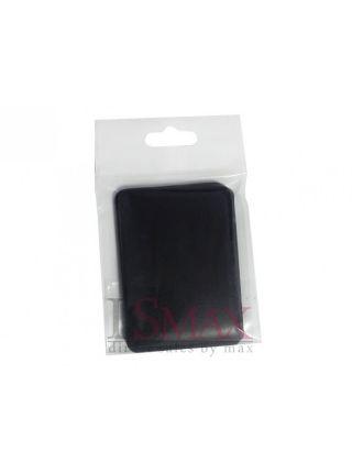 Меловой ценник А8 для нанесения надписи мелом и маркером, упаковка. Код: 05-01-38
