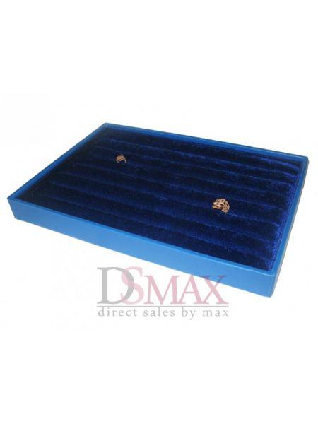 Коробка планшет для колец YK 13