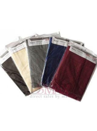 Чехол для одежды Nasee 137х60 см