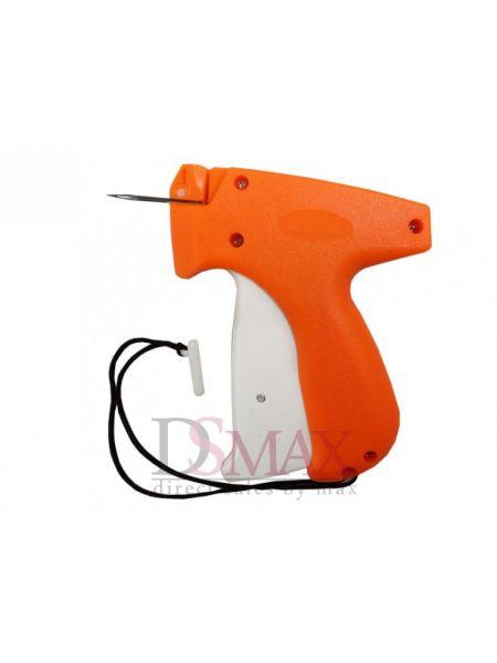 Игольчатый пистолет MPIO