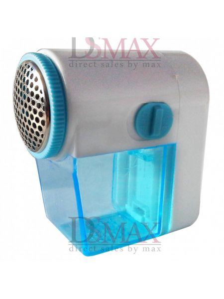Машинка для чисти ткани от катышков УК-2058