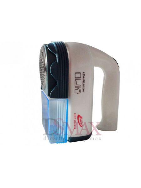 Машинка для чисти ткани от катышков Federal LB-288