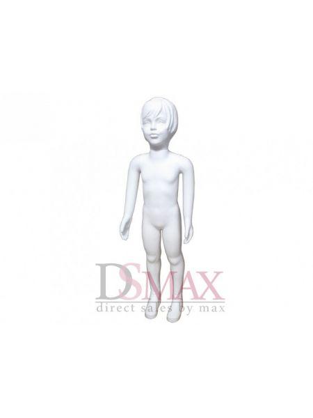Манекен детский реалистичный MR 12