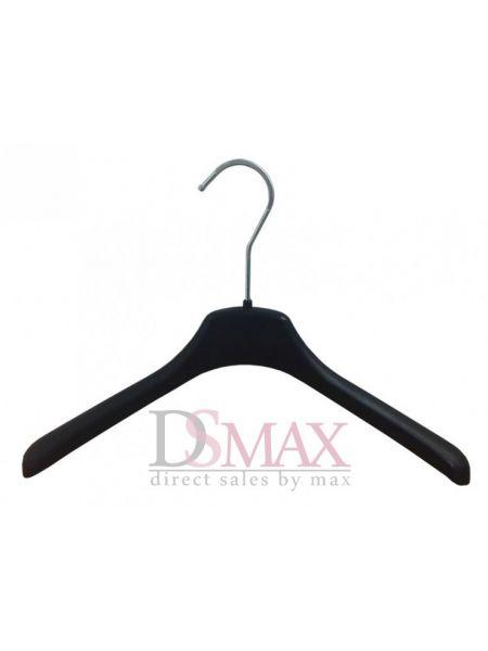Плечики для блузок TSM 100