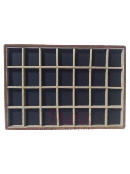 Коробка планшет для броши YK 24