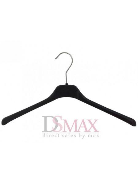 Плечики для блузок и футболок М-40