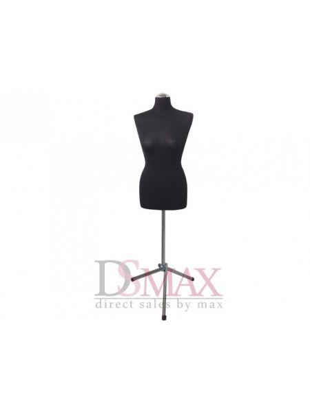 Манекен женский для шитья МРР 01 размер 40