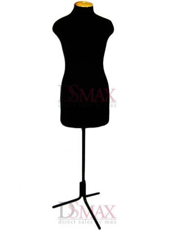 Манекен швейный женский размер 40 MCh 08