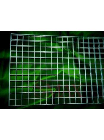 Сетка торговая ф 3.5 яч 50х50 мм STB 01 800х1200 мм