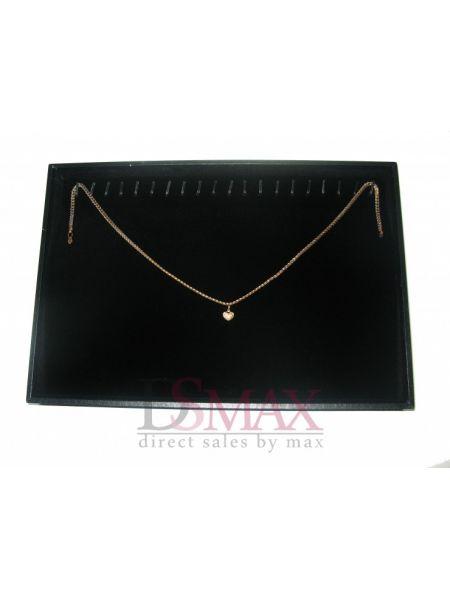 Коробка планшет для цепочек и браслеты YK 02