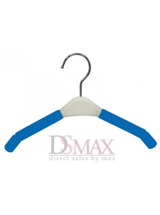 Детский тремпель для одежды PROS.PER TMP 14 сиреневый
