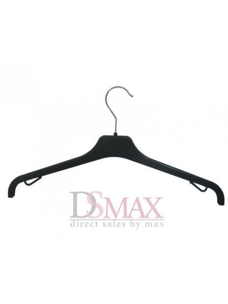 Плечики для блузок и футболок UB 43 TSM 30