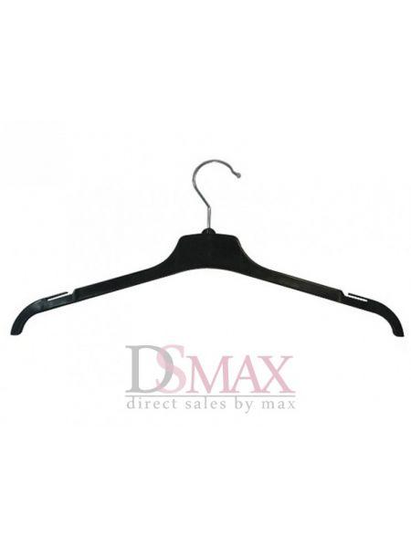 Плечики для блузок и футболок UD 43  TSM 32