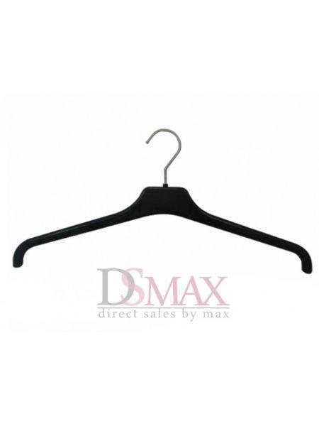 Плечики для блузок и футболок UA 43  TSM 33