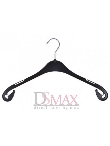 Плечики для детских блузок и футболок TSM 35