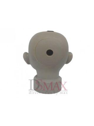 Манекен головы детской MG 04