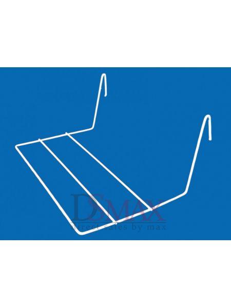 Крючок (подставка) для обуви RPO 03