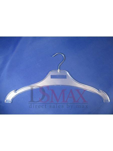 Плечики для демонстрации блузок ХРА 43 TSM 58