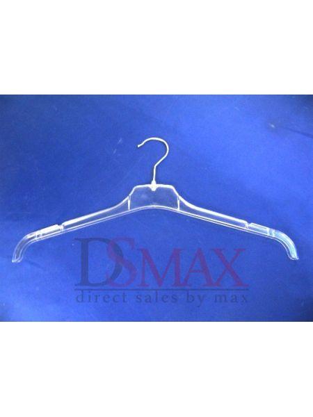 Плечики для блузок и футболок UD 43 TSM 60