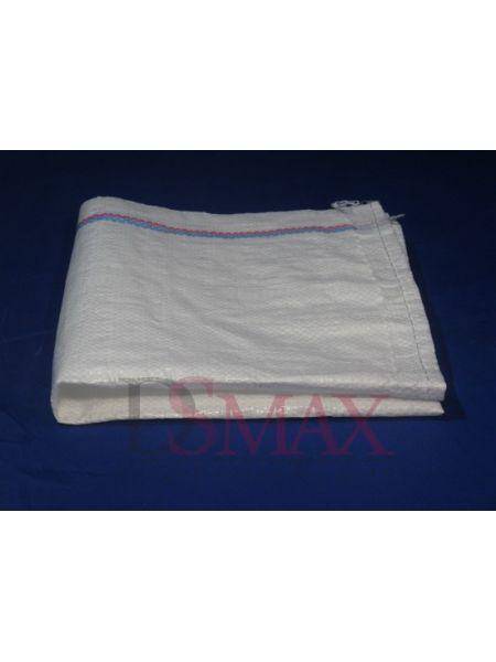Упаковочный мешок белый SSS 22