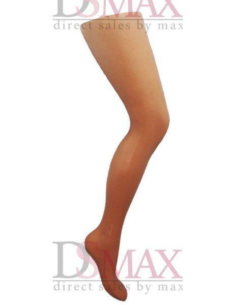 Манекен ноги женской под чулок MN 15