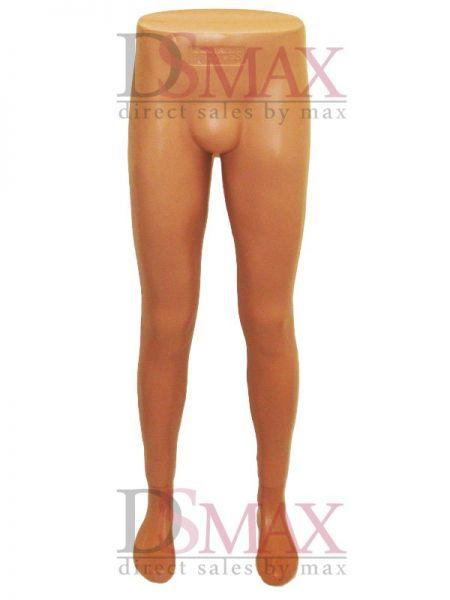 Манекен ноги мужские PRINCES MN 18