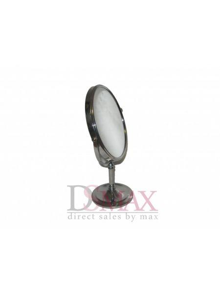 Зеркало настольное малое для украшений ZT 16
