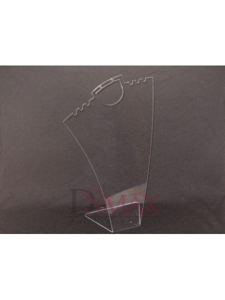 Акриловая подставка шеи YSН 07