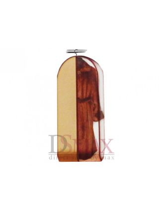 Чехол для объемной одежды ТАР-ЛЕВ 60х150х80 cм ChO 10