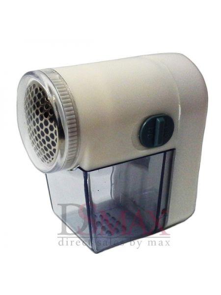 Машинка STATIC  УС-188 для чисти ткани от катышков