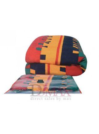 Пакеты вакуумные для одежды 50х60 см