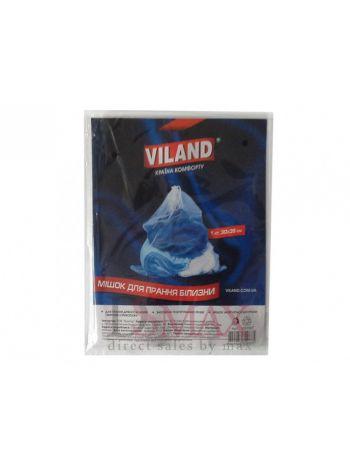 Мешок для стирки деликатного белья ChO 20 вместимость 3 кг