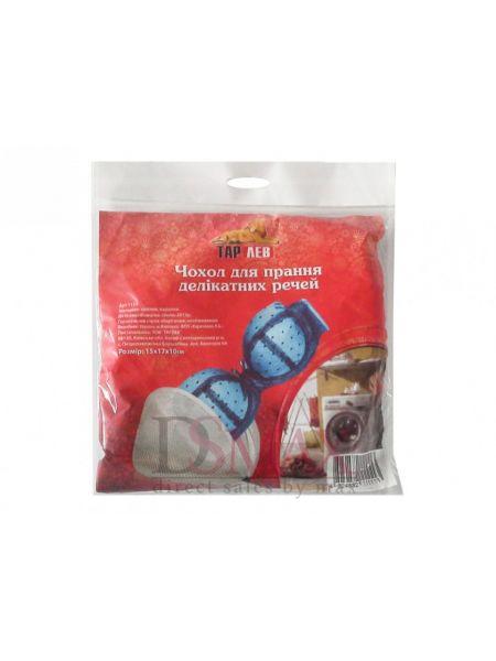 Мешок для стирки нижнего белья ChO 13