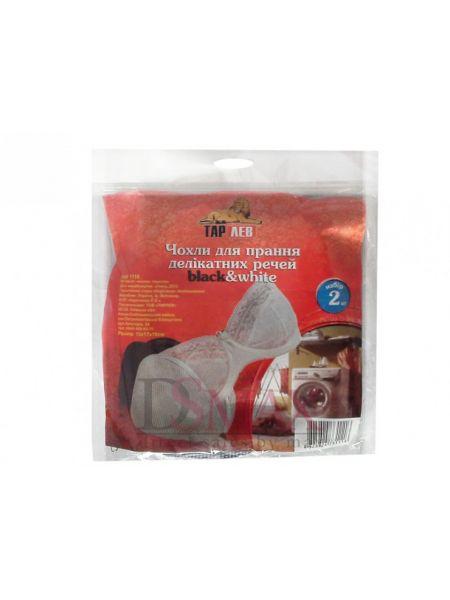 Мешок для стирки нижнего белья ChO 14