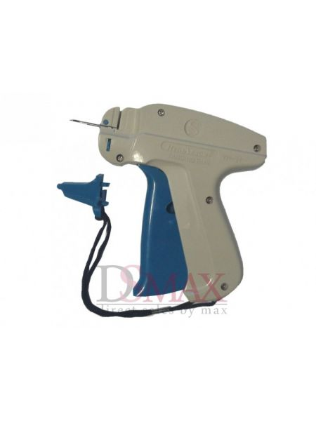 Игольчатый пистолет 31 S
